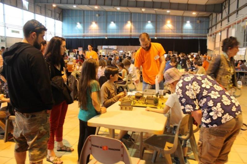 Démos Festival du jeu à Toulouse Fjt_in13