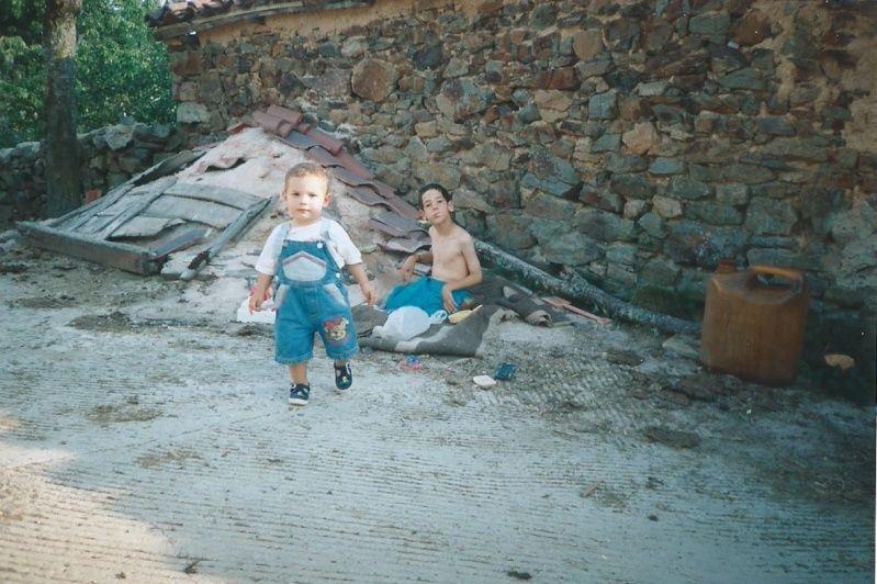 La chistera de los padres de hijos con movilidad reducida. Mkty10