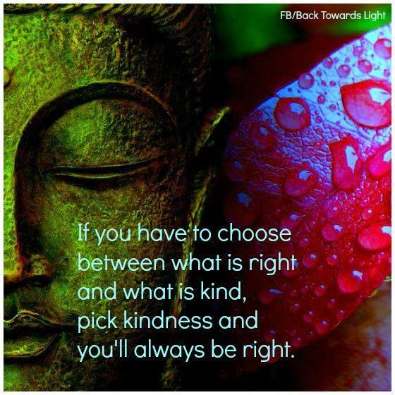 Votre/notre citation du jour ! Right_10