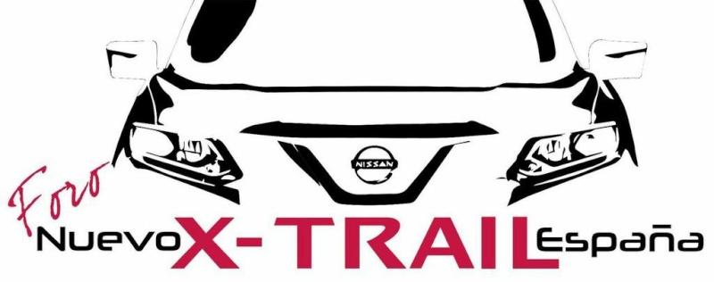 XTrail