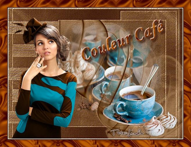 Couleur Café - Page 2 Couleu10