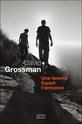 [Grossman, David] Une femme fuyant l'annonce David_10