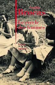 [Brocas, Sophie] Le Cercle des femmes  Tylych11