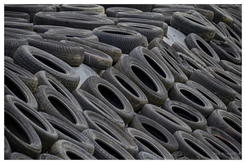 je pneu peut Pneu_h10
