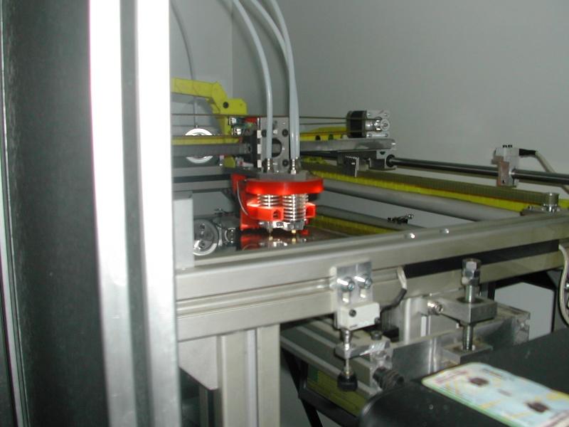 Réalisation perso d'une imprimante 3D Dscn2713