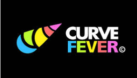 [EVENT] Curve Fever  Curv10