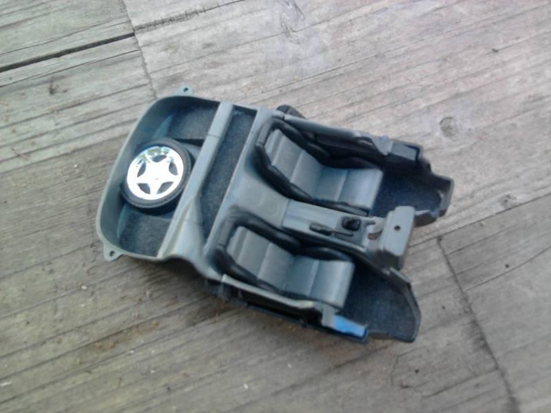 Revell Dodge Viper GTS 1:24 11_13