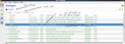 تنظيف النوية  باستخدام yum Exteender  في fedora Select10