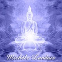 Michèle Landais Buddha10