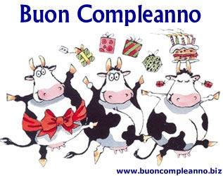 auguri a Lucetto  Buon-c12