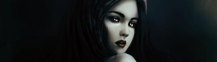 avatars Rhansi12