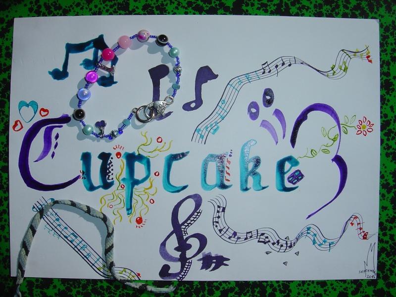 Sur mon petit nuage ;) [Galerie de cupcake] Bon_cu10