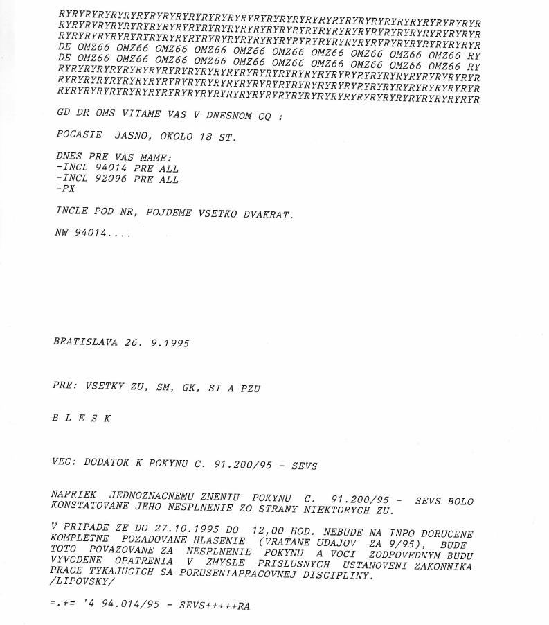 Archives radiotelex Mfa_br10