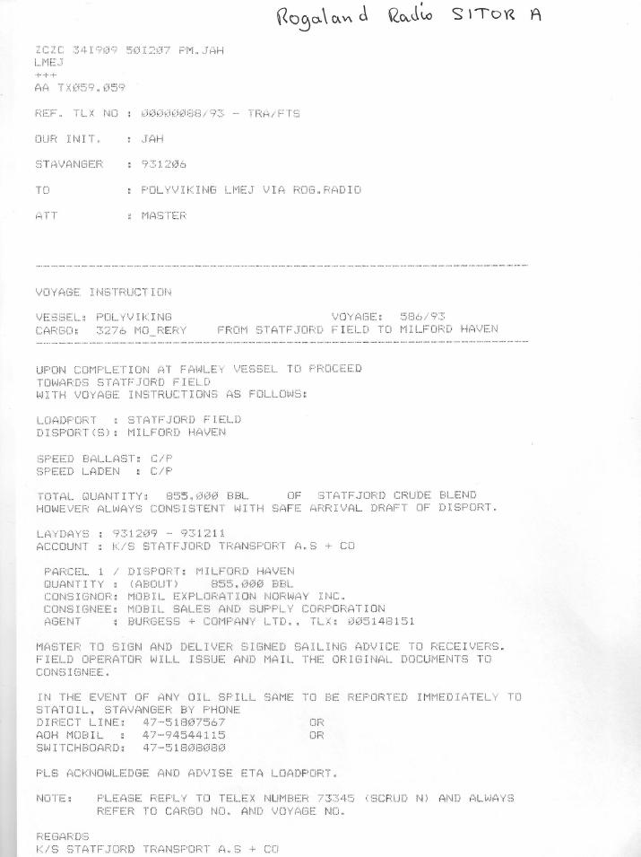 Archives radiotelex Rogala10
