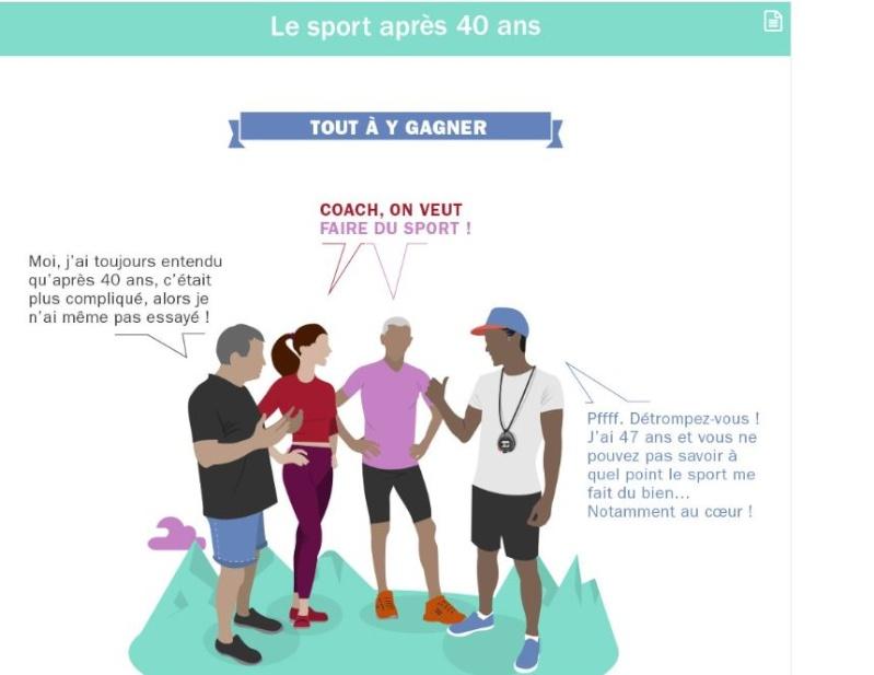 Le sport tout au long des âges de la vie Sport_11