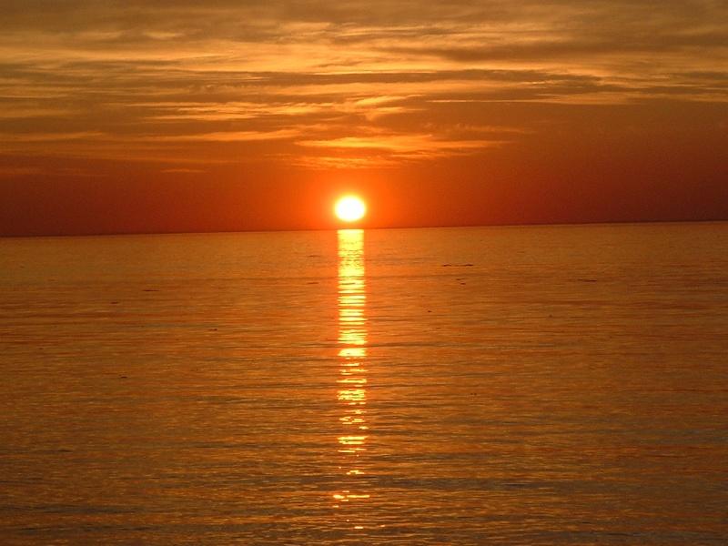coucher de soleil 3bd19012