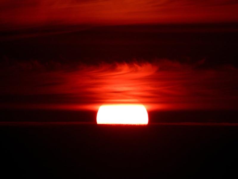 coucher de soleil 3bd19013