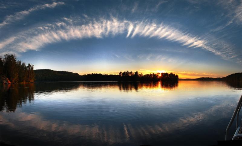 coucher de soleil Bebeja15