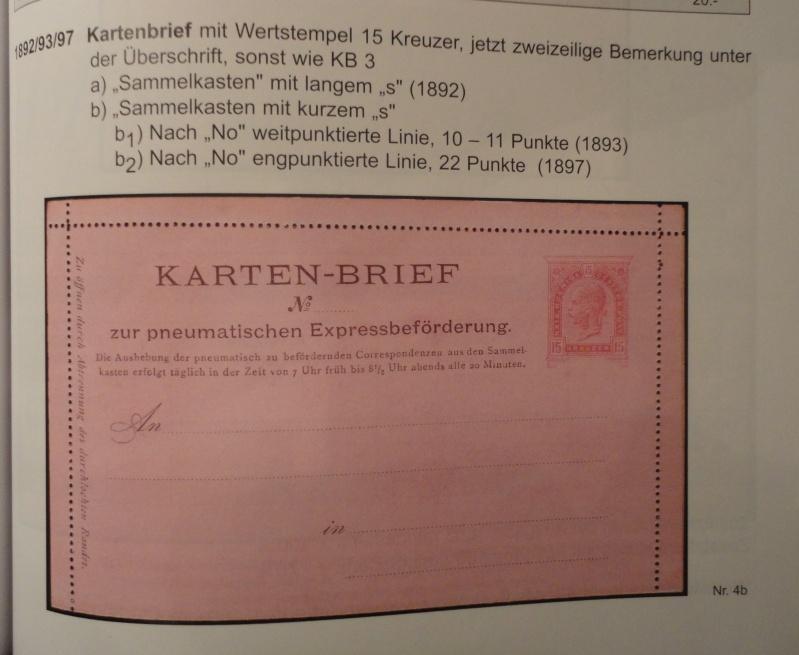 Rohrpost-Kartenbrief Ausgabe 1897 Dsc03211