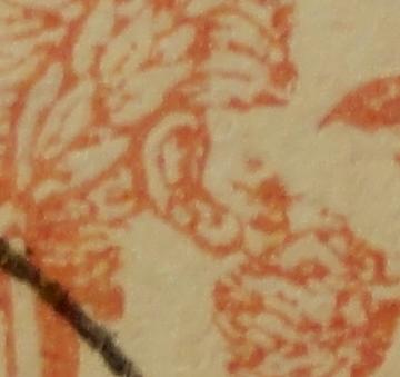 Freimarken-Ausgabe 1867 : Kopfbildnis Kaiser Franz Joseph I - Seite 9 Dsc03314