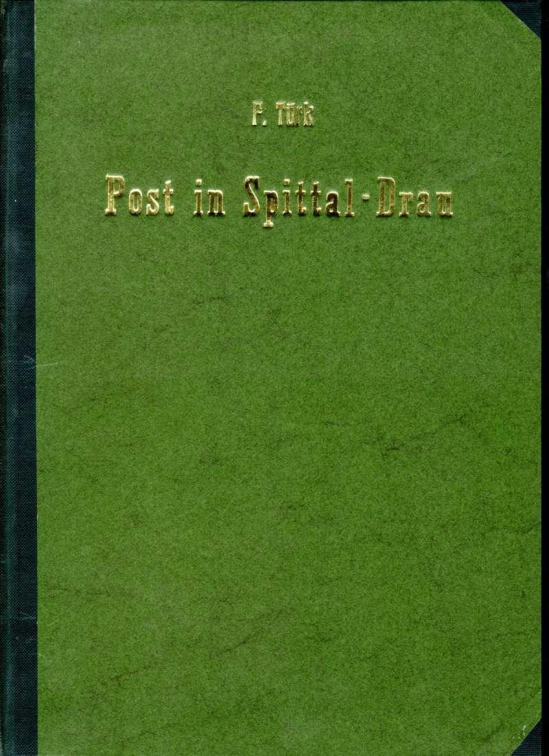 Die Büchersammlungen der Forumsmitglieder - Seite 5 Img45310