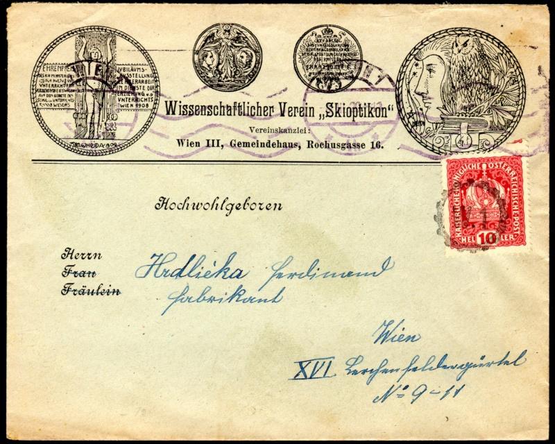 Werbeumschläge und -karten aus Österreich - Seite 3 Img67810