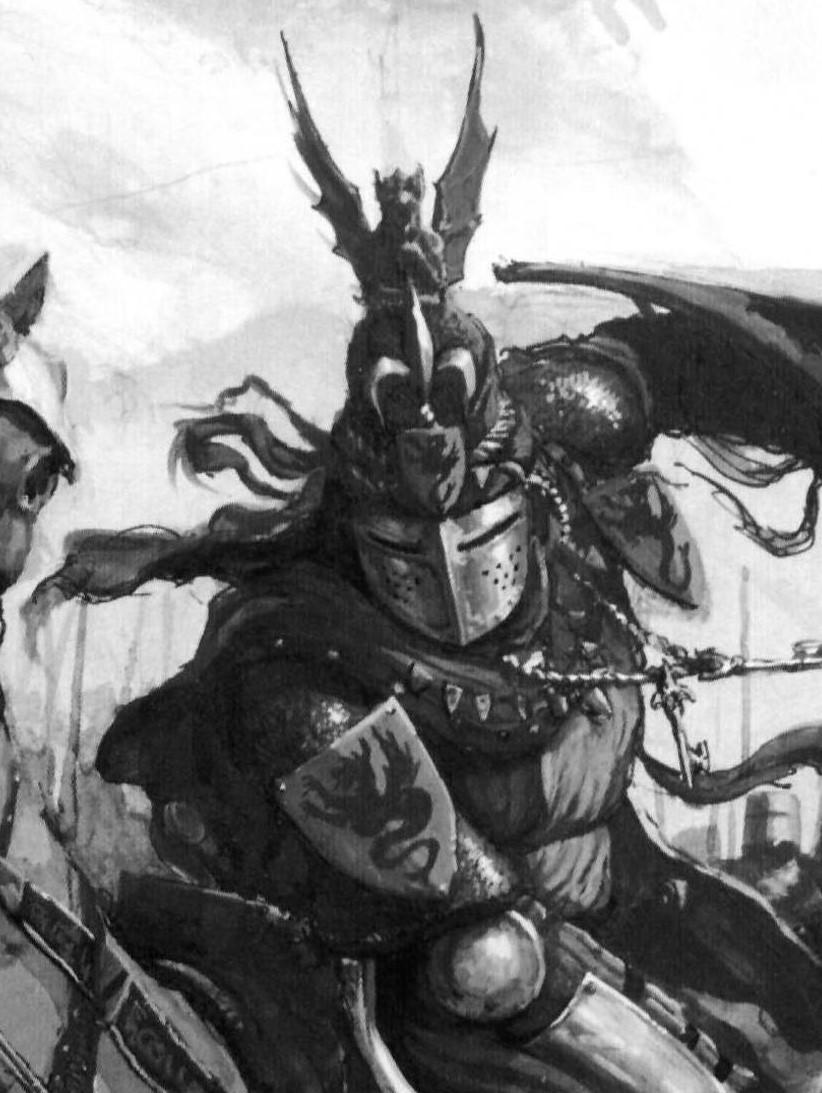 Solomon Wyrmfyre, Prince of Leostonnia 1-grai10