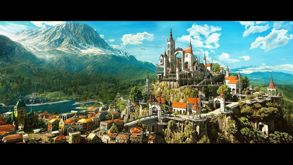 Kingdom of Leostonnia 26835810