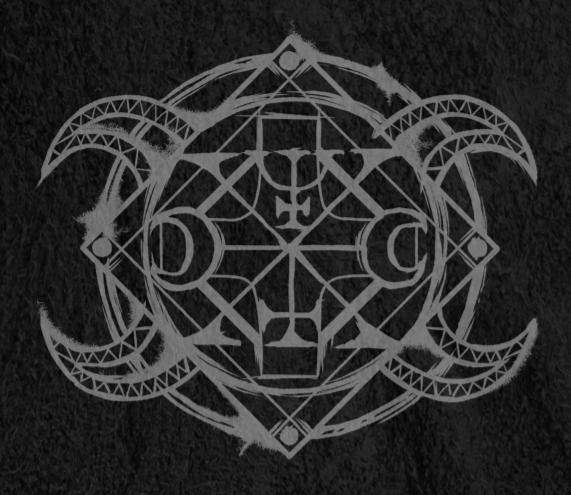 The Liber Perpetuity Mortis (Necromancy Lore, still in progress) Necrom10