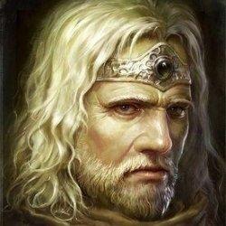 Kingdom of Leostonnia Nwk7mw10