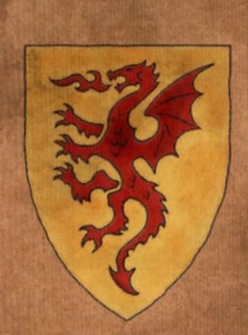 Kingdom of Leostonnia Pygyqu10