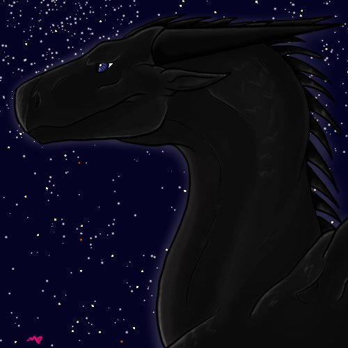Moon and Stars [Private with Celestia] Tenebr10