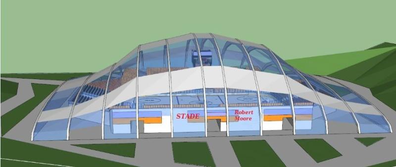 Le stade de Hözkey Stade_10