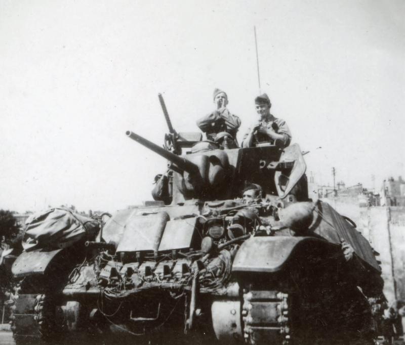 Recherche sur char Madeleine M3a3_m10