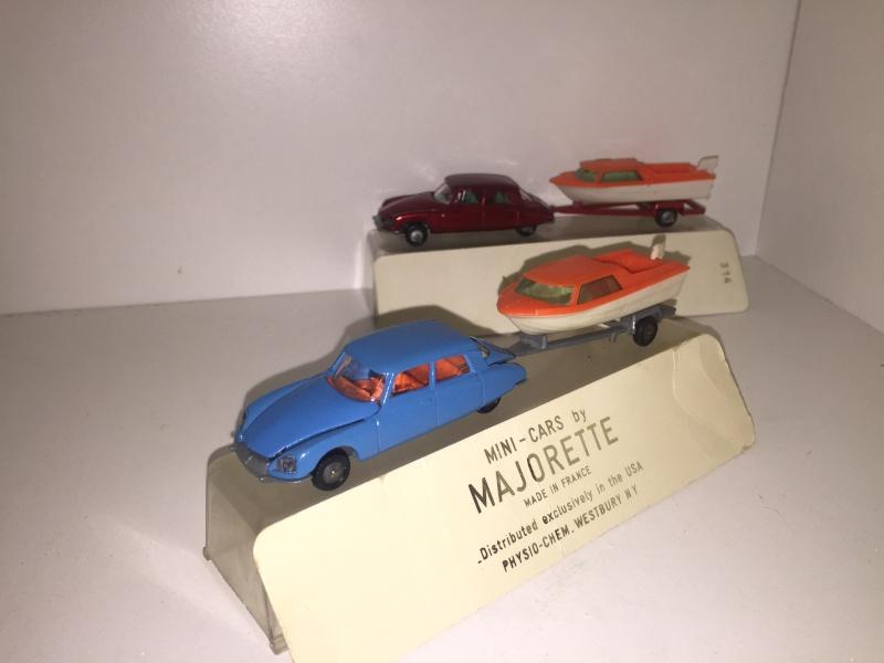 N°314 Citroën DS + Vedette Ritz Img_2616