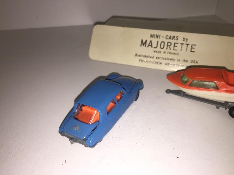 N°314 Citroën DS + Vedette Ritz Img_2711
