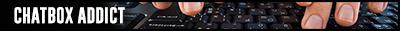 Présentation de Stargate Zone Chatbo10