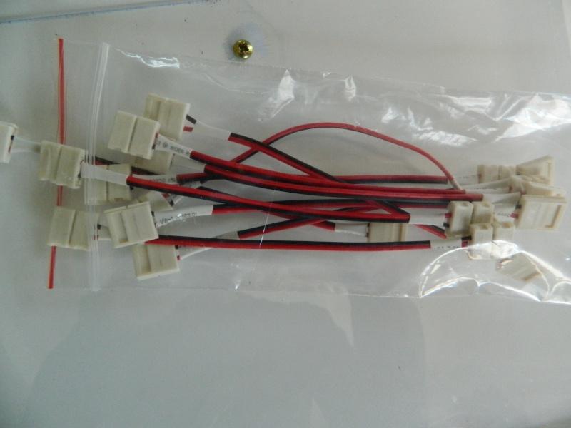 Eclairage t5 ou t8 Dscn7115