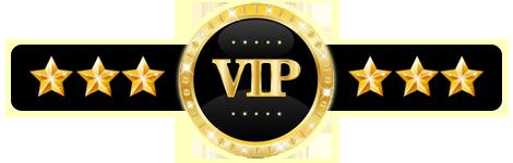 Les grades VIP et VIP+ Vip_lo10