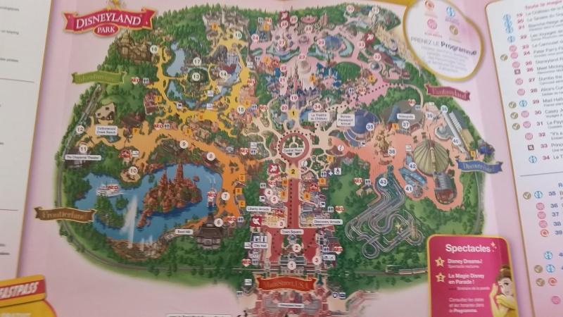 Le Plan des 2 Parcs Disney - Page 20 20150421