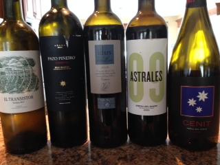 Club des vins d'Abitibi-Ouest - Page 2 Photo10