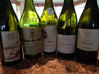 Club des vins d'Abitibi-Ouest - Page 2 Photo11