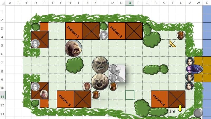 Chapitre 2 : Mort aux enculeurs de navets - Page 4 Bosque13