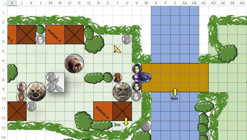Chapitre 2 : Mort aux enculeurs de navets - Page 4 Bosque16