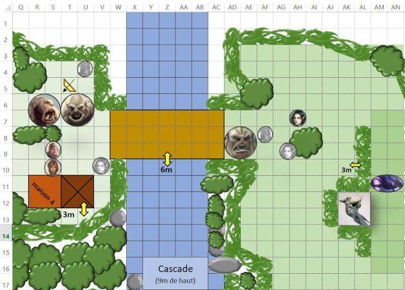 Chapitre 2 : Mort aux enculeurs de navets - Page 4 Bosque18