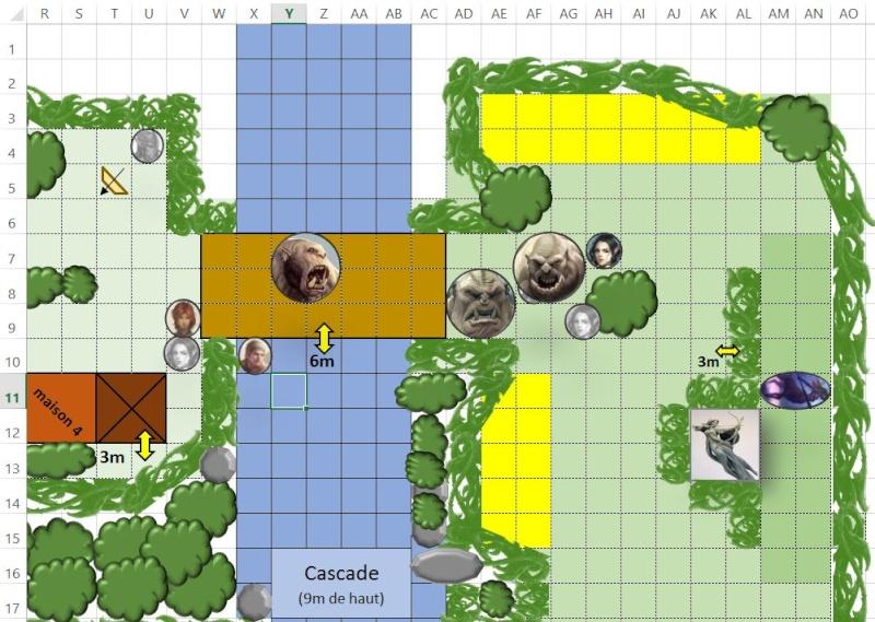 Chapitre 2 : Mort aux enculeurs de navets - Page 4 Bosque19