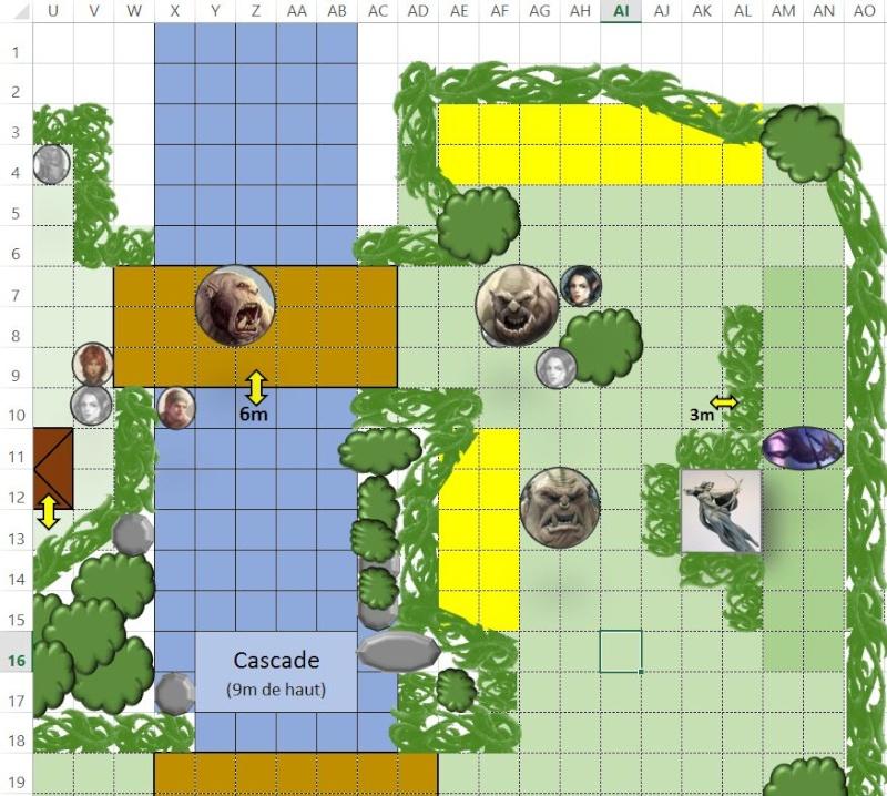 Chapitre 2 : Mort aux enculeurs de navets - Page 5 Bosque22