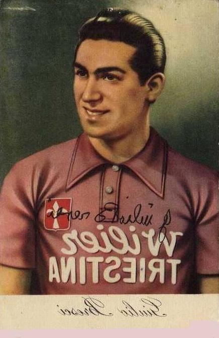 Allegro Champion du Monde +/-1948 1948_b10