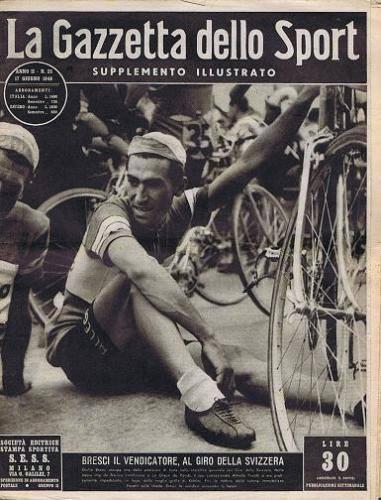Allegro Champion du Monde +/-1948 1948_g11