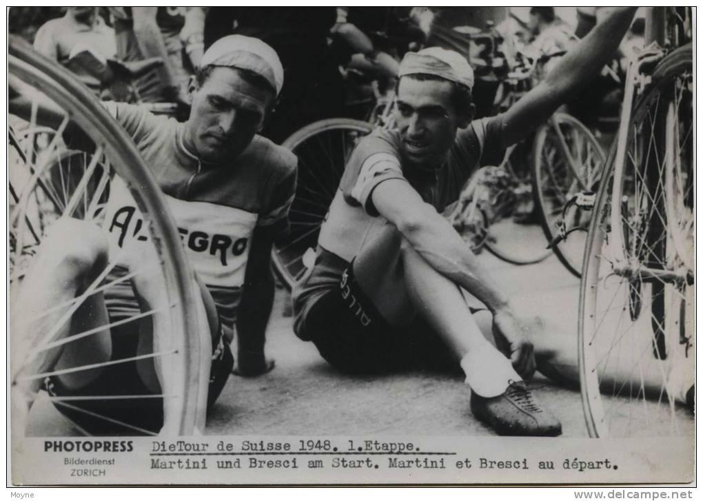 Allegro Champion du Monde +/-1948 1948_t10